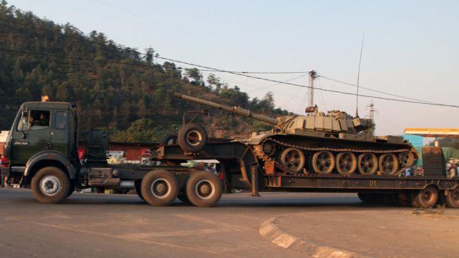Tiran-5-Blazer-rwanda-20130830-arm-1