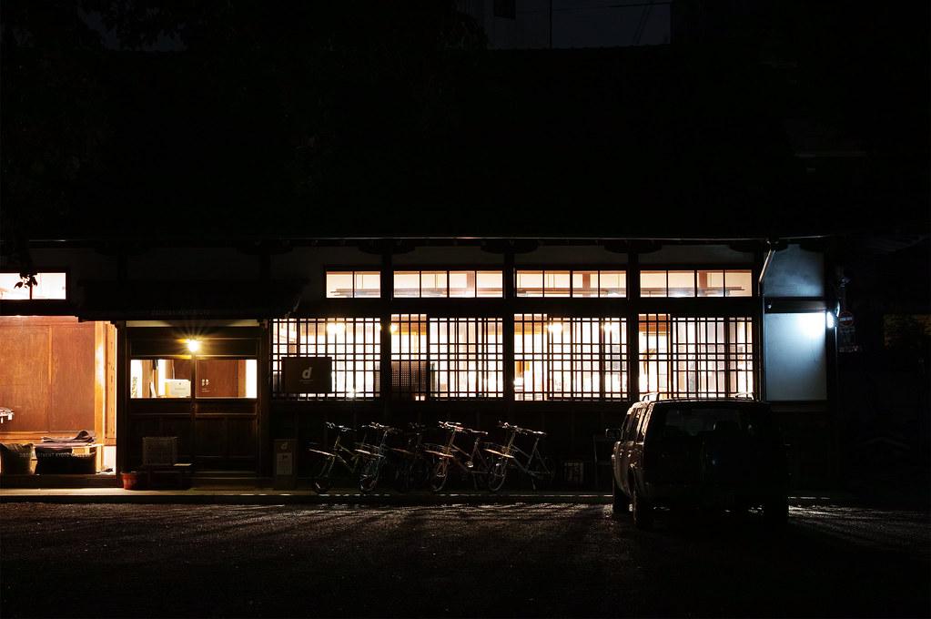 d kyoto