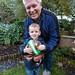 papa-and-jack_18.10.2014_1379