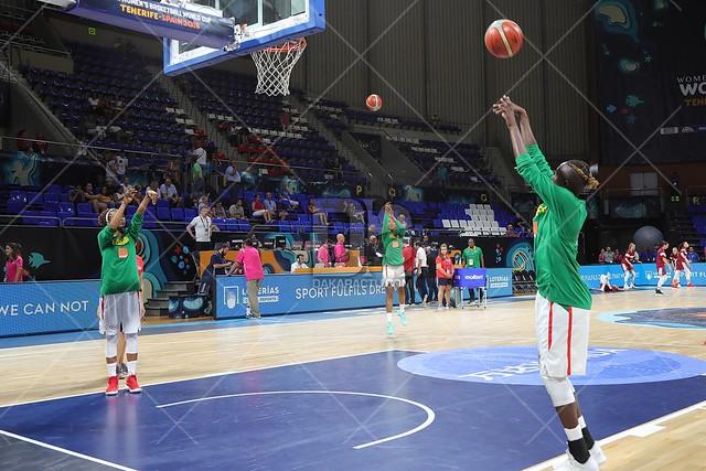 Photos-Senegal-VS-lettonie-1