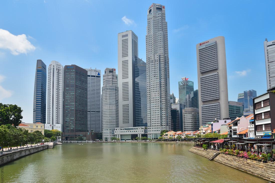 Singapore-morning-(19)