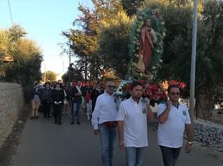 San Cosimo (2)