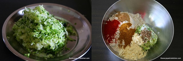 zucchini-paratha