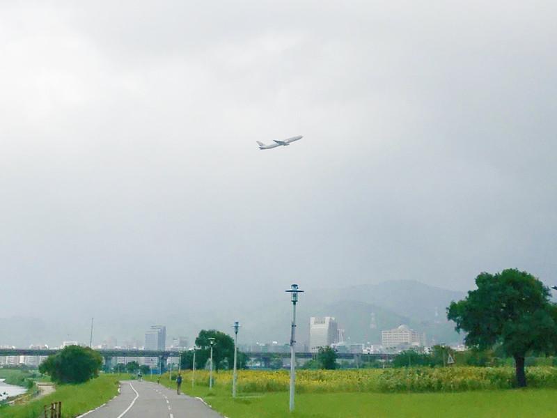 彩虹河濱公園_181006_0011