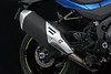 Suzuki GSX-R 1000 R 2020 - 25