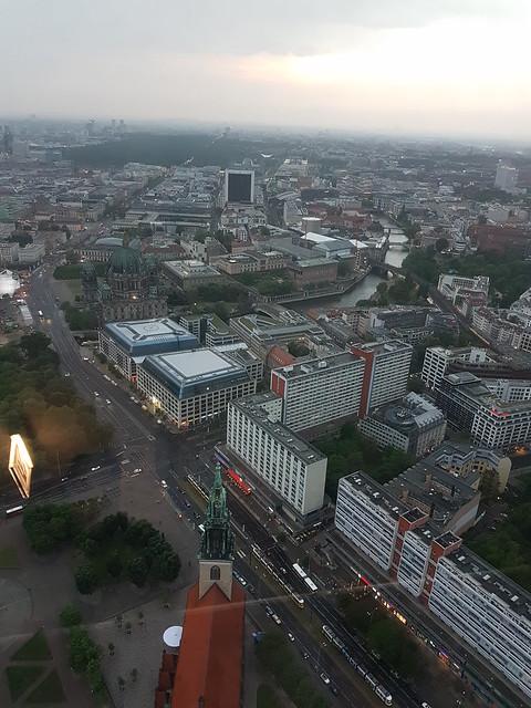 Berlino_326_vero