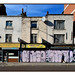 No 3 -7 FORTESS ROAD, LONDON NW5 by StockCarPete