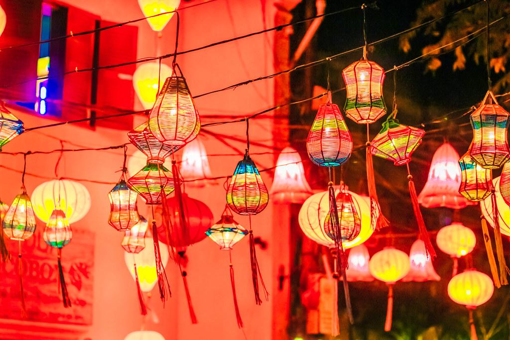 hoi-an-vietnam-alexisjetsets-24