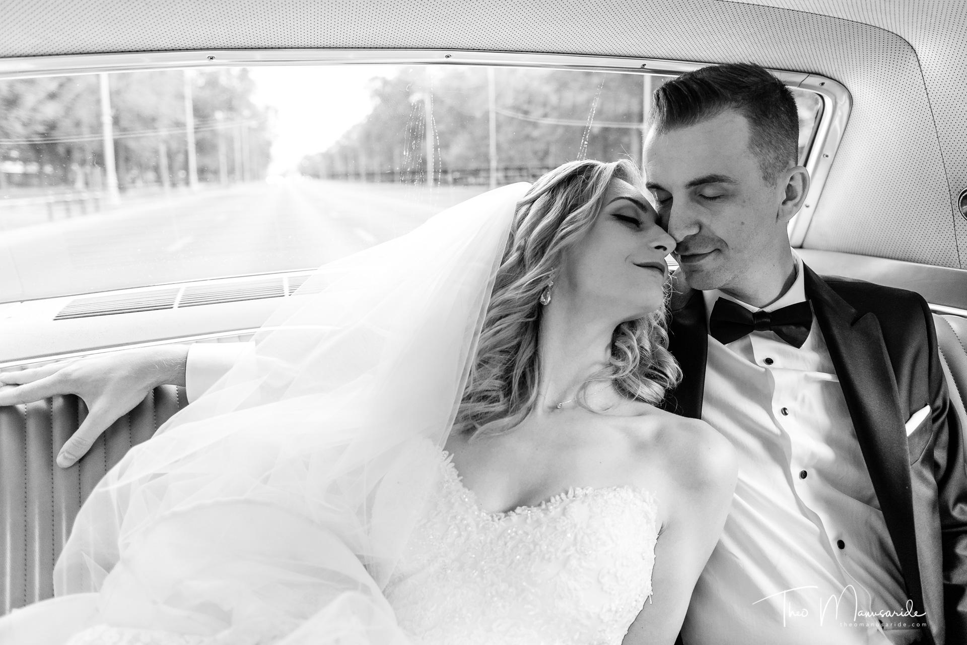fotograf-nunta-18-lounge-19
