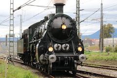 Baureihe 18 - Bayerische S3/6
