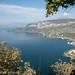 Lago di Garda/I - Garda by jr-teams.com - Photo