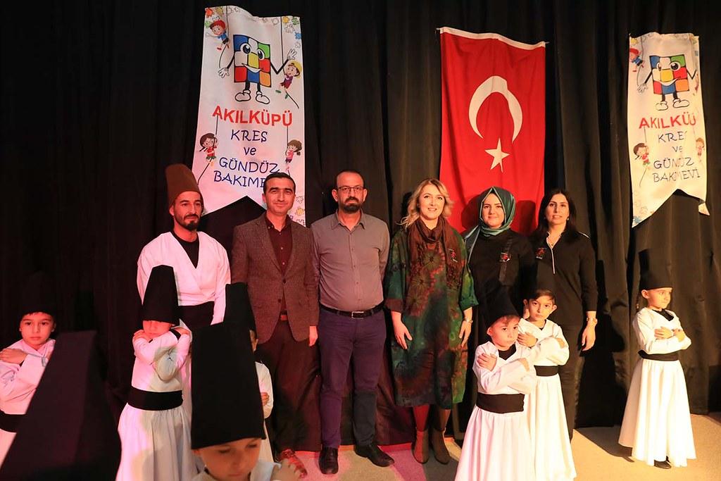 Mücahit-Tİnas,-Mustafa-Durusoy,-Güvent-Eker,-Dilek-Okşar,-Nuray-Okşar,-Selma-Yılmazoğlu