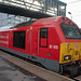 Transport for Wales 67013