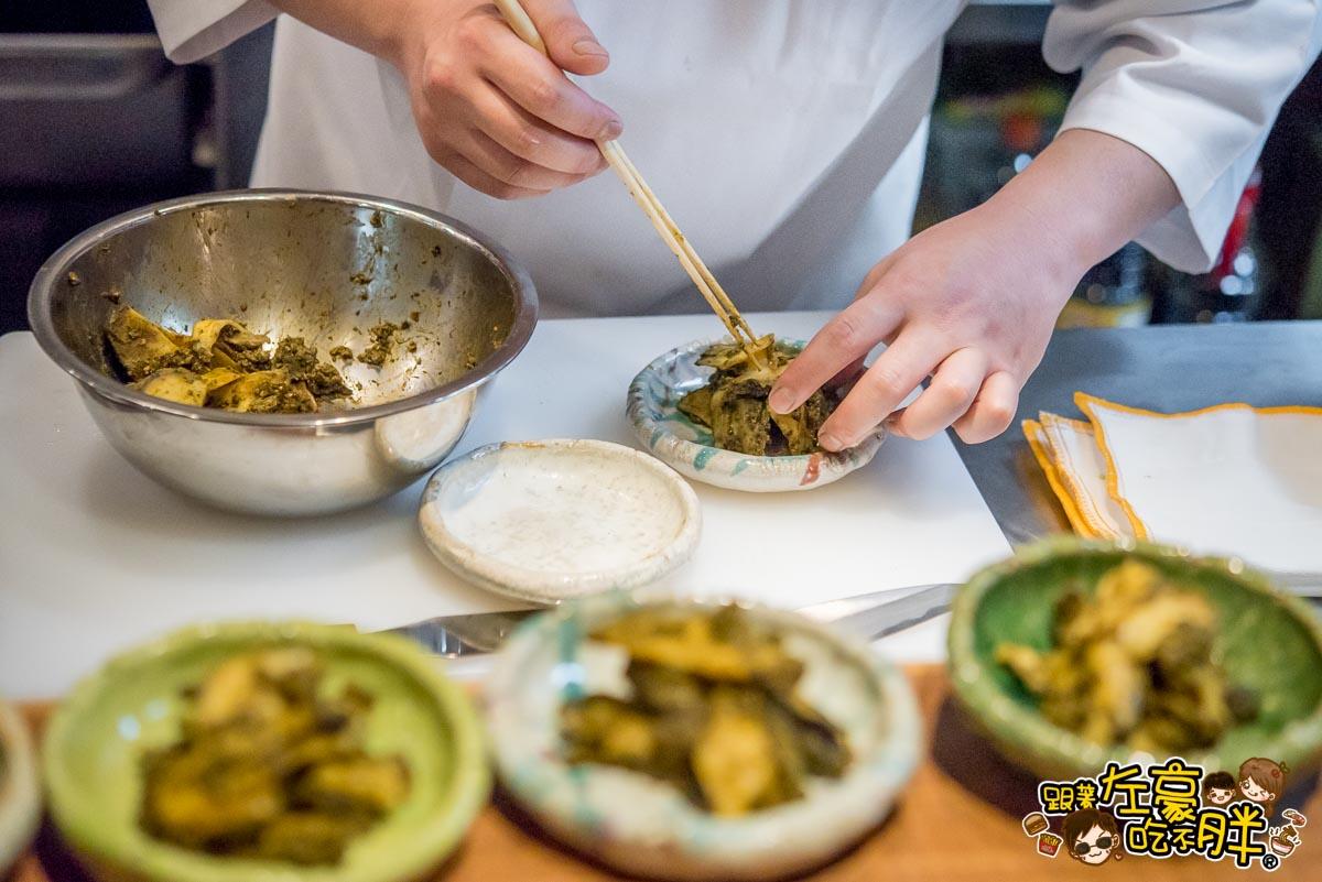 太羽魚貝料理専門店-53
