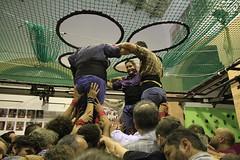 Concurs de Castells 2018 Berta Esteve (50)
