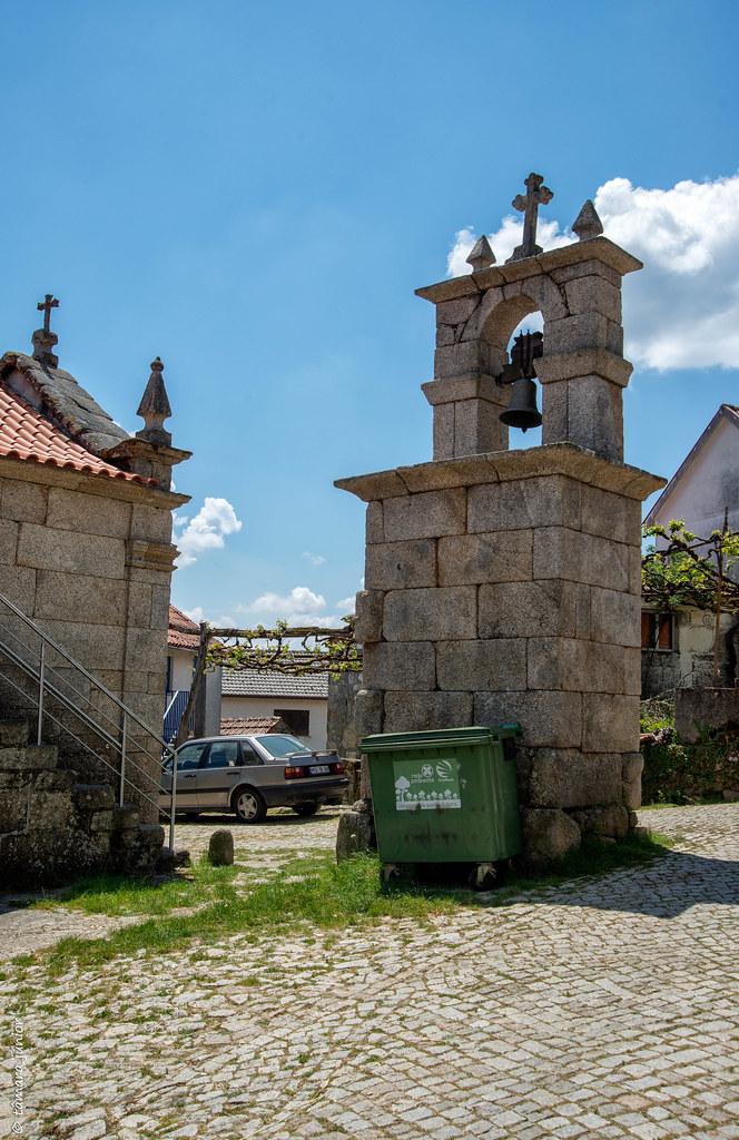 2018.Vila Pequena (18)