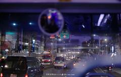 Taipei Highway