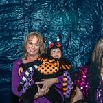 Halloween-2018-Kreyling-Photography-157