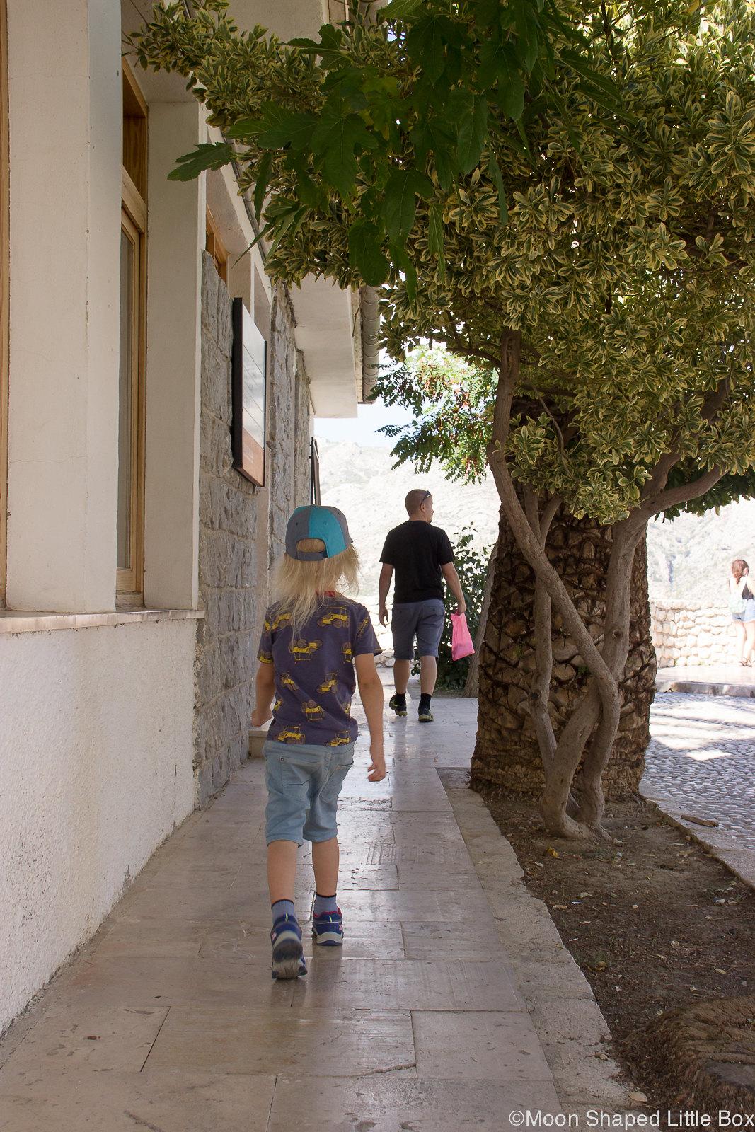 Guadalest_Spain_Espanja_2018-21