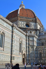 FLORENCE, ITALY 72