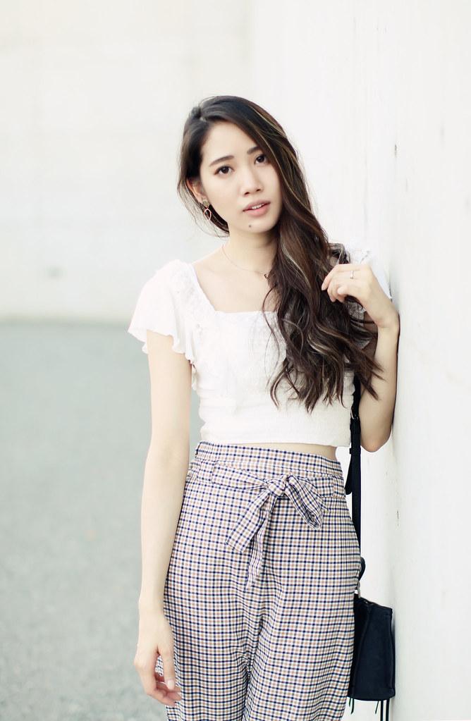 6742-ootd-fashion-style-outfitoftheday-wiwt-streetstyle-kendallkylie-pacsun-gucci-autumnfashion-hm-fallfashion-koreanfashion-lookbook-itselizabethtran-clothestoyouuu