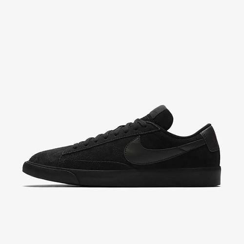 ナイキ新商品 Nike Blzer Low AQ3597-001