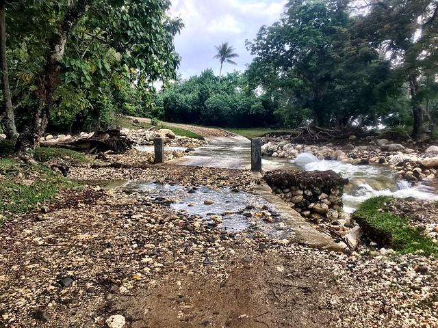 Pentecost. Vanuatu.