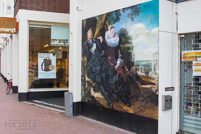 amsterdam-444