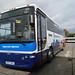 Stagecoach MCSL 53290 SP07 HHU