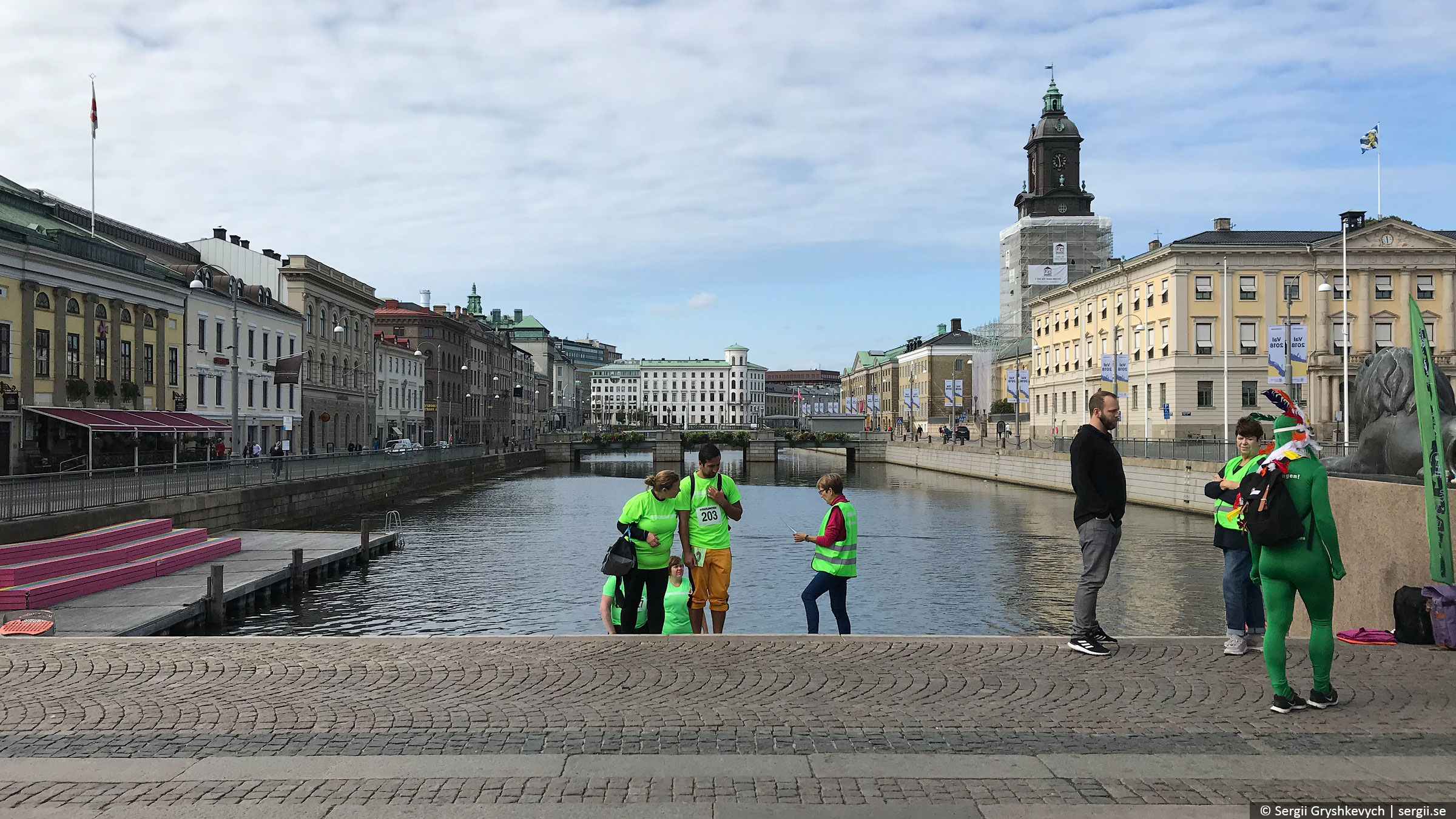 göteborg-ghotenburg-sweden-2018-21