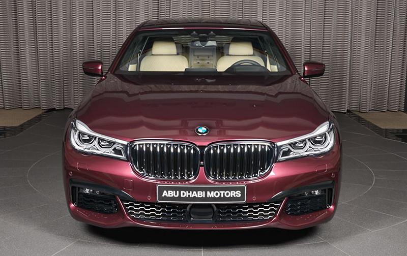 BMW-7 (4)