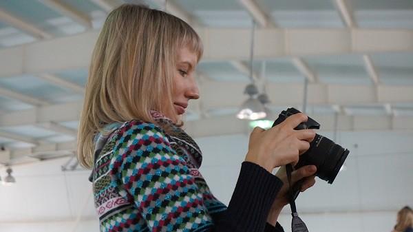 11_2, Sony NEX-3N, E PZ 16-50mm F3.5-5.6 OSS