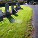 Port Glasgow Cemetery Woodhill (36)