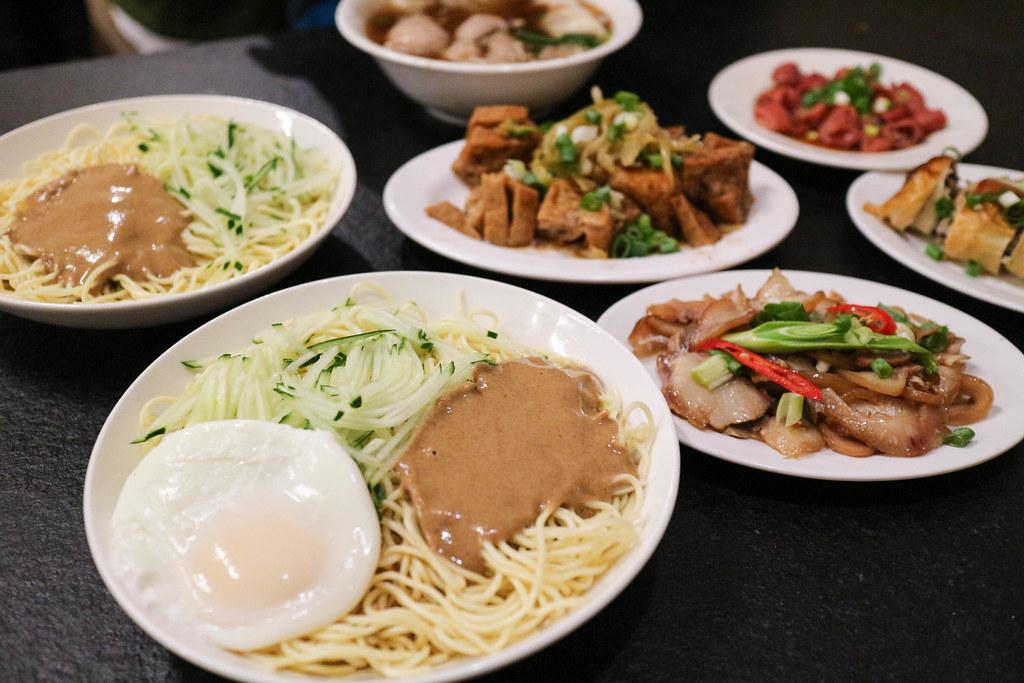 西門涼麵極脆涼麵 (59)