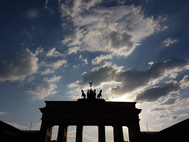 Berlino_46_vero