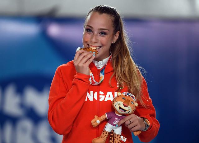 Pusztai_Liza03_III_Nyari_Ifjusagi_Olimpiai_Jatekok_2018