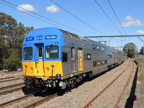 2012-09-14_1042-37 Y1 at Morisset
