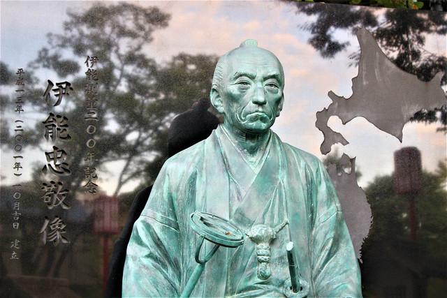 tomiokahachiman030