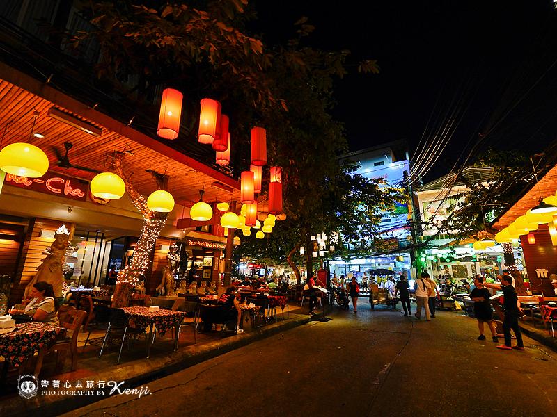 bkk-khao-san-road-27