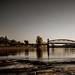 Hubbrücke MD