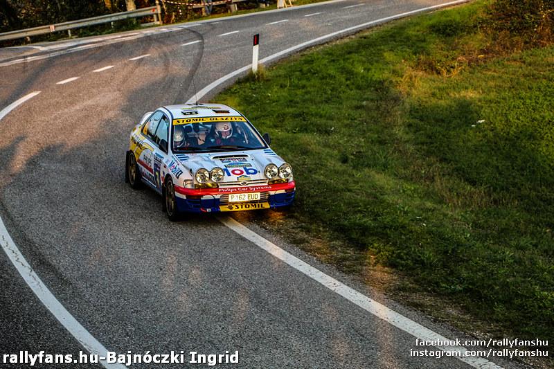 RallyFans.hu-17164