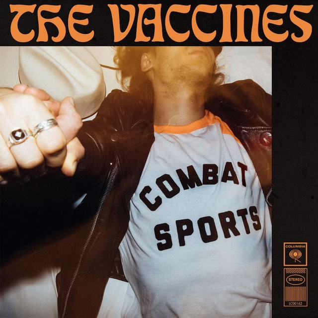 vaccines-combat-sports-cover-art