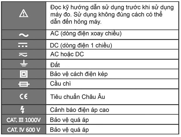 ong-ho-do-dien-da-nang-peakmeter-shp-pm18
