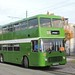 VVV952W Wirral Bus & Tram Show, Birkenhead 7 October 2018