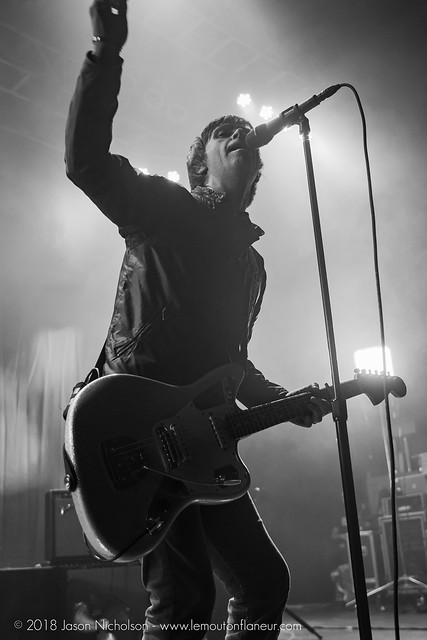 johnny_marr_20_DSC00233_20181017