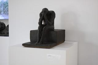 Exposición Javier Huecas (23)