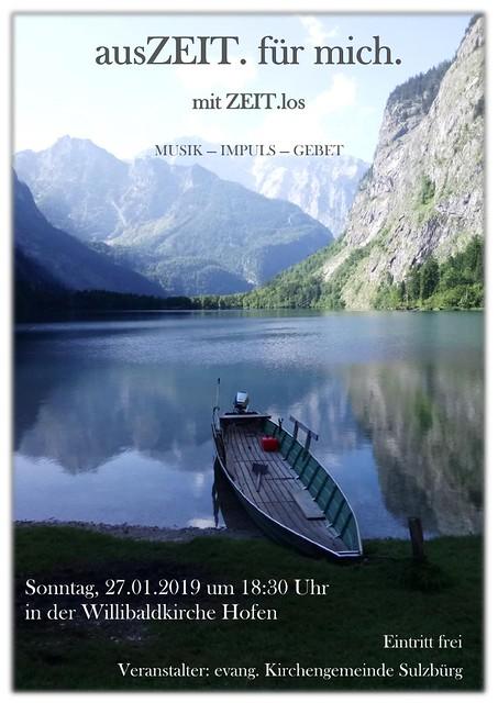 Flyer_ausZEIT2
