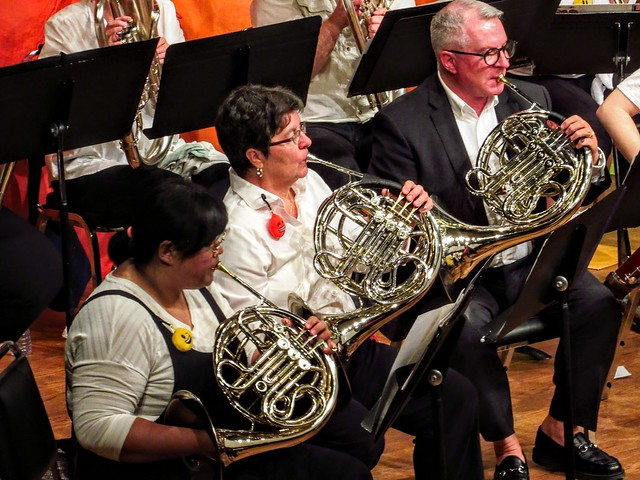 french.horn.2