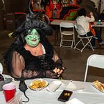 Halloween-2018-Kreyling-Photography-98
