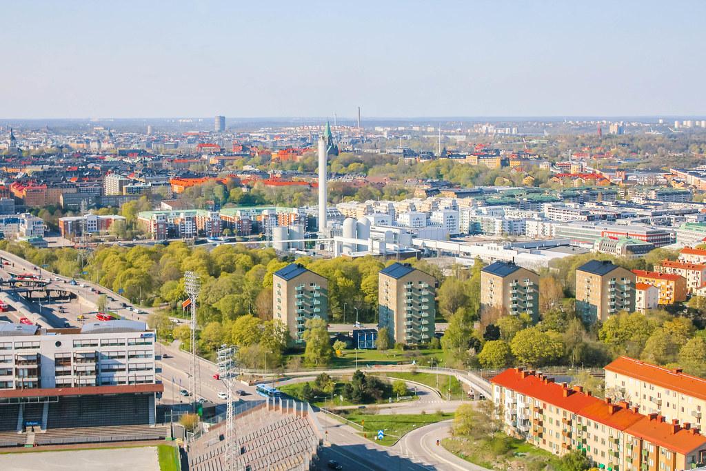 stockholm-alexisjetsets-5